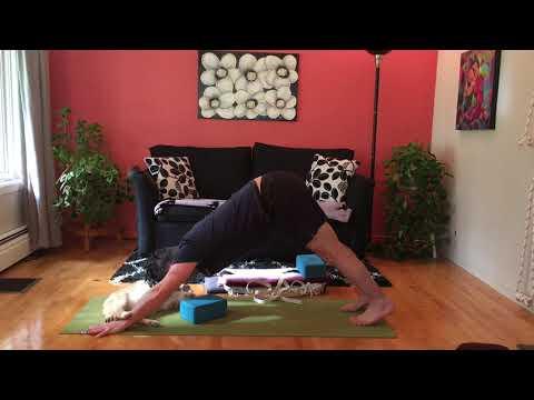 Comment assouplir l'arrière de vos jambes et soulager votre dos malgré les raideurs musculaires?
