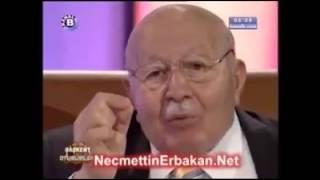 AKP'ye Oy Vermek İsrail'e Oy Vermektir Peki, Neden?