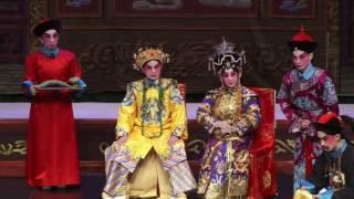 Nanhai Cantonese Opera Festival, 20161018