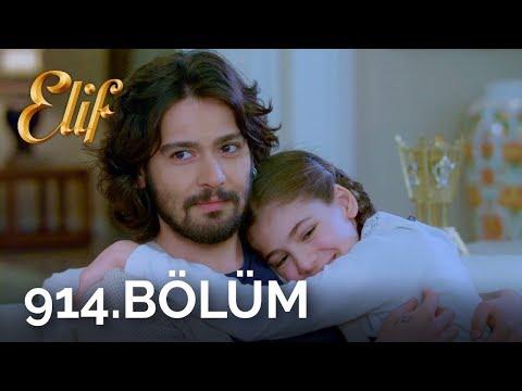 Elif 914. Bölüm | Season 5 Episode 159