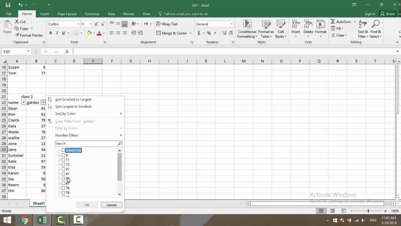 how to add to a time excel
