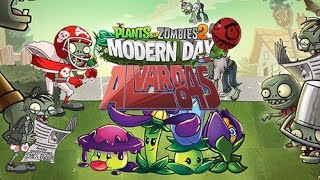 paso 10   misio n e pica   plants vs zombies 2   mobile gaming con thealvaro845   espan ol