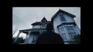 Бугимен 3 (2008) трейлер