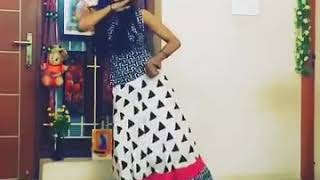 तागड़ी || Tagdi || Sunita Baby || Makdola Gurgaon || New Haryanvi Latest Dance 2018 |