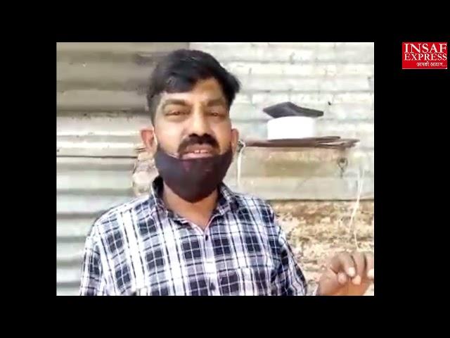 हमीरपुर पुलिस ने शहर से चोरी हुई बाइक को किया बरामद