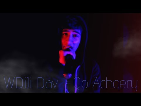 WDiJi Dav - Qo Achqere (Official Music Video Premiere)