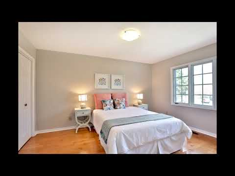 4056 Bridlepath Trail, Mississauga
