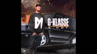 G-HOT & FLER - KEIN GOLD (ALBUM VERSION) (G-HOT - G-KLASSE)