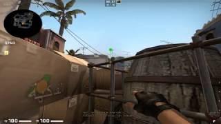 sv_rethrow_last_grenade