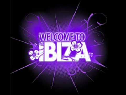 dj tiesto welcome to ibiza youtube. Black Bedroom Furniture Sets. Home Design Ideas