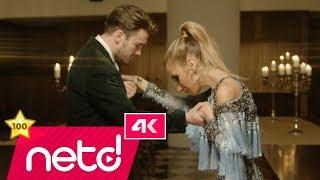 Смотреть клип Mustafa Ceceli & İrem Derici - Kıymetlim