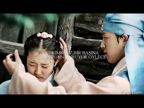 Lee Yeok✗Chae Kyung ''I'm Sorry ''