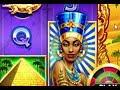Best Free Slots Live Caesars Casino Slots Free Slot Machines Games Valley of the Pyramids #25