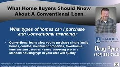 Top Rated Fannie Mae Conventional High Balance Loan Officer Vacaville CA 95688