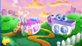 Playing Purble Place In Windows XP (Part 3)