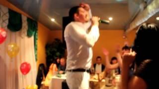 Download Аркадий Кобяков - Ветерок Mp3 and Videos