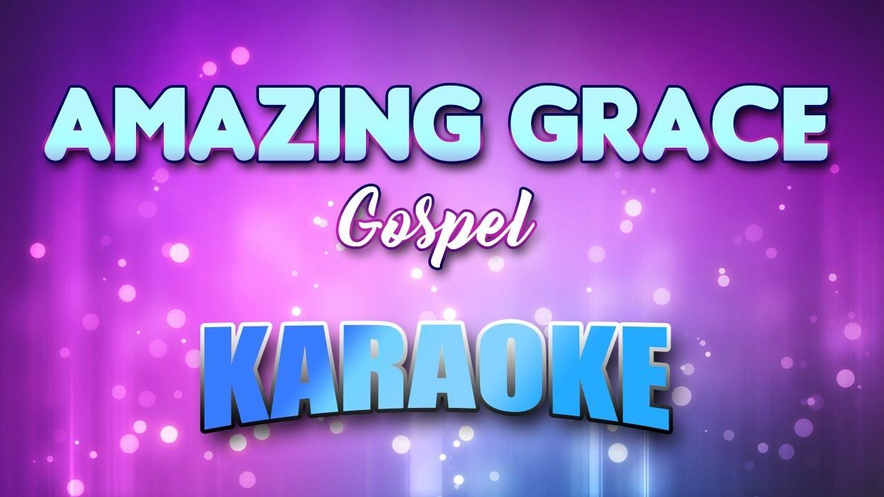 Soweto Gospel Choir - Amazing Grace Lyrics   MetroLyrics