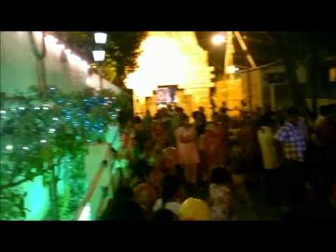 Durga Puja opening.mp4