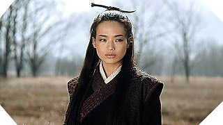 THE ASSASSIN Bande Annonce