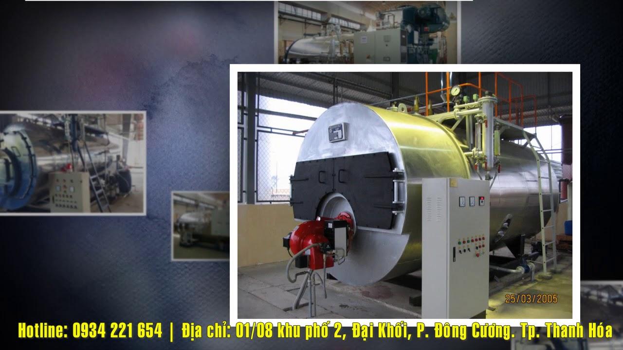 CTY CP NỒI HƠI ĐẤT VIỆT 0934221654 thiết kế lắp đặt lò hơi nồi hơi công nghiệp thiết bị nấu ăn