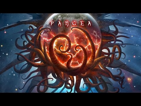 PARADOX - Ballot Or Bullet (2016) // official lyric video // AFM Records