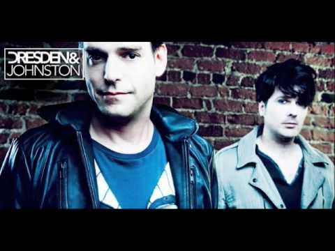Dresden & Johnston That Day feat. Nadia Ali & Mikael Johnston - Myon & Shane54 Remix