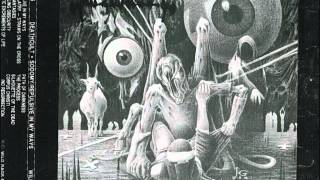 Deathcult- Path Of Darkness