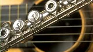Indian instrumental non stop relaxing guitar & Flute love music songs collection Bollywood playlist