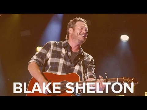 Blake Shelton Fan Gifts: Toilet Seats And Live Animals | TODAY