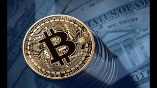 Bitcoin Ban Unlikely; Bank Profits Have Peaked; Justin Sun's 'Buffet' Lunch