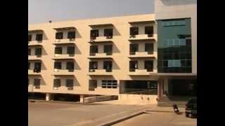 vuclip UDRU-ราชภัฏอุดรฯศูนย์สามพร้าว(Sampraw Campus Tour)