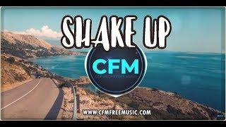 Royalty Free Music [NO Copyright Summer Reggae Pop Beat] SHAKE UP (MGJ Beats)