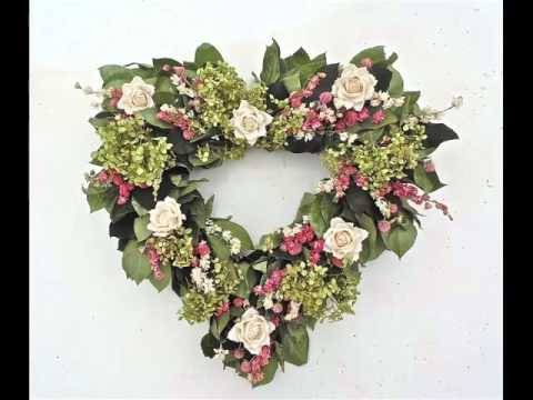 Funeral flowers heart designs picture collection of flower hearts funeral flowers heart designs picture collection of flower hearts collection solutioingenieria Image collections