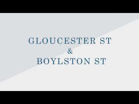 Glouston Capital Partners