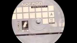 Norman - Bad Pulse HD
