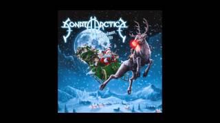 Play Christmas Spirits - Radio Edit