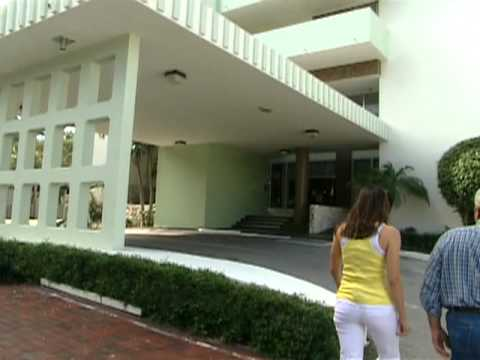 Miami Real Estate and Condo - Bob Vila ep.2801
