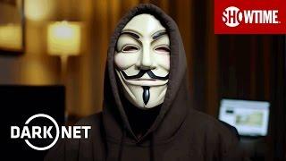 Dark Net | 'The Dark Side of Technology' Tease | Season 2