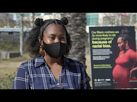 Black Legacy Now Campaign Launches In San Diego County