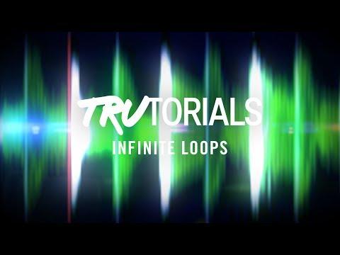 TRAKTOR TruTorials: Infinite Loops | Native Instruments
