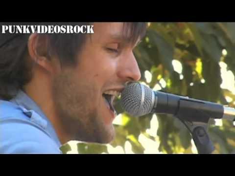 Boys Like Girls - Love Drunk (acoustic)