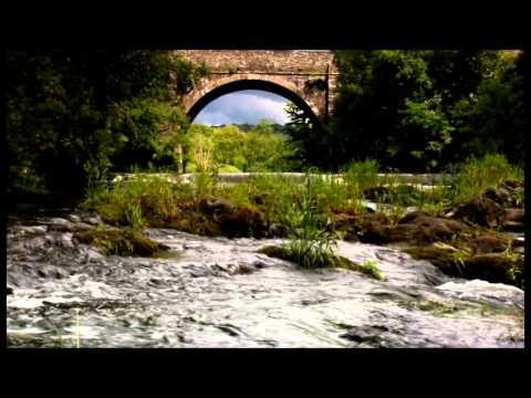 Llandysul - Croeso i Gerddwyr/Walkers are Welcome