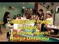 Download ICE CREAM ATTACK! - HANYA UNTUKMU (official ) MP3 song and Music Video