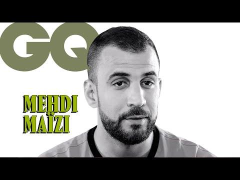Les meilleures punchlines de Mehdi Maïzi (Booba, Eminem, Oxmo Puccino...)