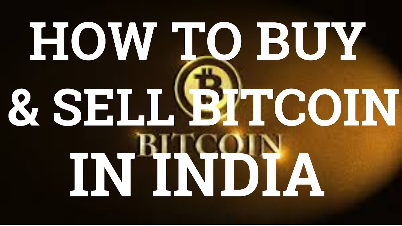 How to buysell bitcoin in india and reviews about mohammad aasif how to buysell bitcoin in india and reviews about mohammad aasif trusted or not by global rashid ccuart Choice Image