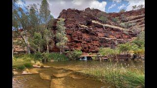 Путешествия по Австралии и Океании
