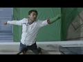 24(Tamil movie) VFX breakdown   Surya  Samantha  AR Rahman  Vikram k kumar