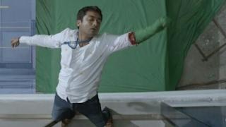 24(Tamil movie) VFX breakdown | Surya |Samantha| AR Rahman |Vikram k kumar