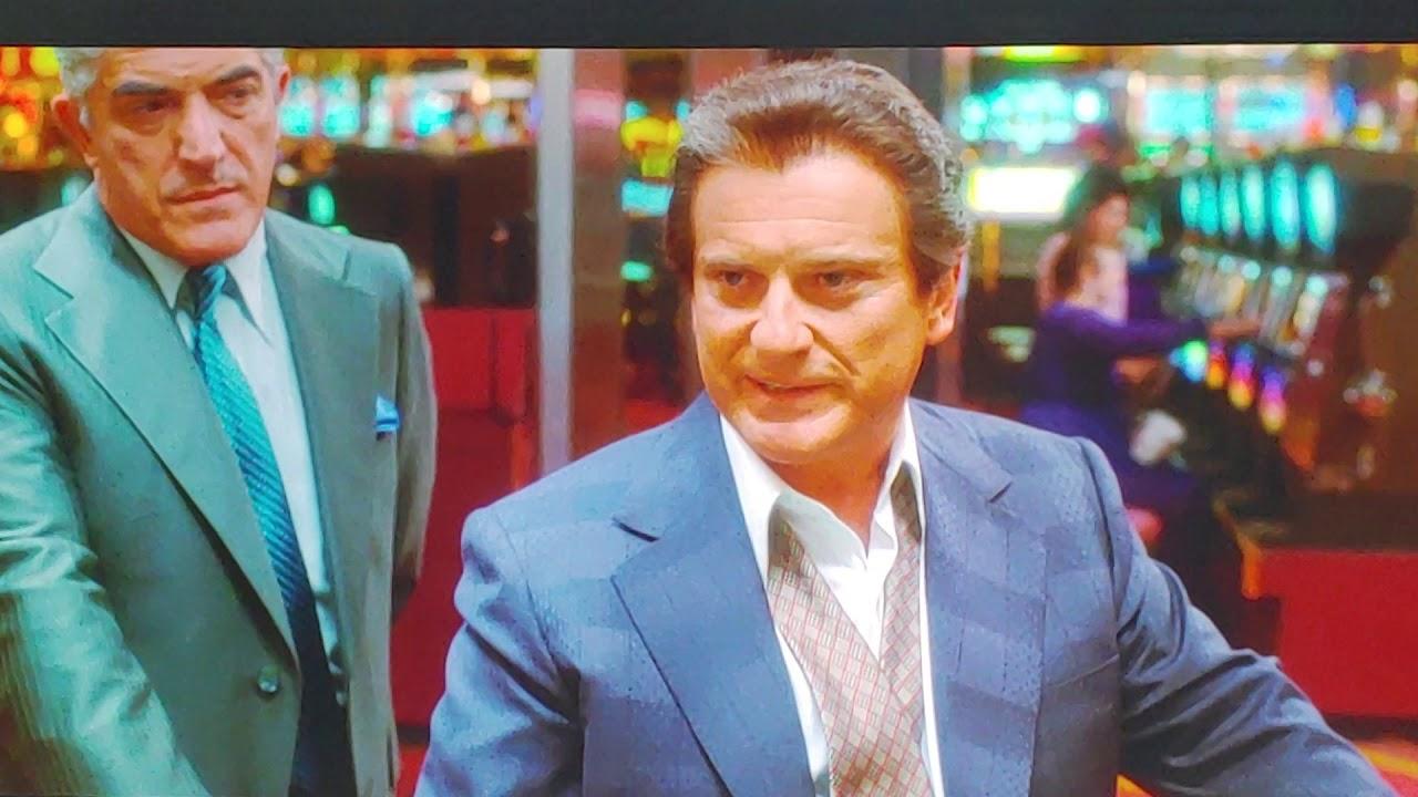 jagoff casino