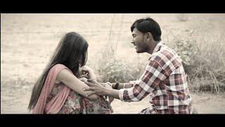 Wrong Number || Wrong number Film Teaser || राँन्ग नम्बर फिल्म || Romiyo Rathod || Pradeep Ummat
